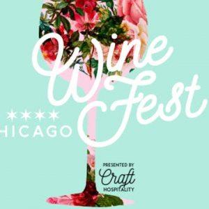 Chicago Wine Fest